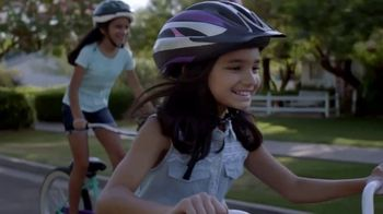 Grand Canyon University TV Spot, 'Summer Is the Time' - Thumbnail 1