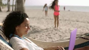 Grand Canyon University TV Spot, 'Summer Is the Time' - Thumbnail 4
