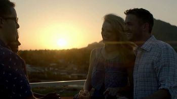 Grand Canyon University TV Spot, 'Summer Is the Time' - Thumbnail 6