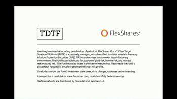 Northern Trust TDTF TV Spot, '5-Year Target' - Thumbnail 5