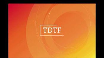 Northern Trust TDTF TV Spot, '5-Year Target' - Thumbnail 1