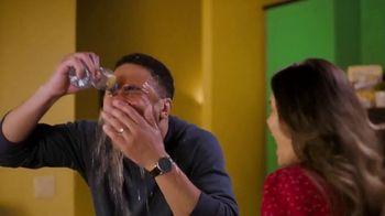 Postmates TV Spot, 'Spicy Mexican Salsa' Featuring Martha Stewart - Thumbnail 7
