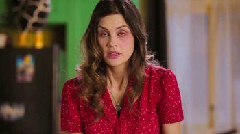 Postmates TV Spot, 'Spicy Mexican Salsa' Featuring Martha Stewart - Thumbnail 4