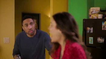Postmates TV Spot, 'Spicy Mexican Salsa' Featuring Martha Stewart - Thumbnail 5