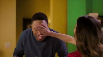 Postmates TV Spot, 'Spicy Mexican Salsa' Featuring Martha Stewart - Thumbnail 6