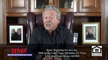 Home Marketing Services TV Spot, 'Happy to Share' - Thumbnail 1