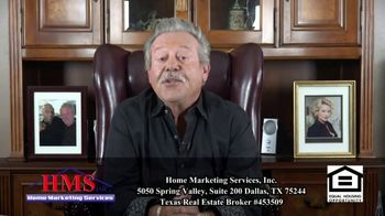 Home Marketing Services TV Spot, 'Happy to Share' - Thumbnail 2