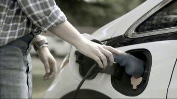 Touchstone Energy TV Spot, 'Electric Vehicles' - Thumbnail 2