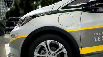 Touchstone Energy TV Spot, 'Electric Vehicles' - Thumbnail 3