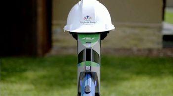 Touchstone Energy TV Spot, 'Electric Vehicles' - Thumbnail 6