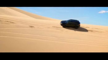 Jeep Celebration Event TV Spot, 'It's a Trail' Song by Dermot Kennedy [T2]
