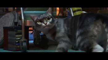 Toy Story 4 - Alternate Trailer 61
