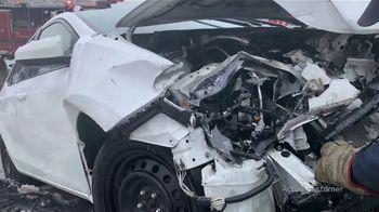 invisaWear TV Spot, 'Car Accident' - Thumbnail 2
