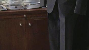 Ike Behar TV Spot, 'Evening Wear' Song by Isaac Joel - Thumbnail 1