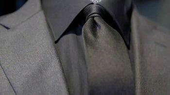 Ike Behar TV Spot, 'Evening Wear' Song by Isaac Joel - Thumbnail 5