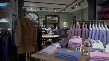 Ike Behar TV Spot, 'Evening Wear' Song by Isaac Joel - Thumbnail 6