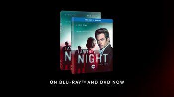 I Am the Night Home Entertainment TV Spot - Thumbnail 7