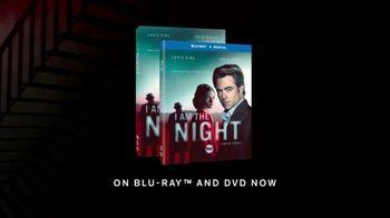 I Am the Night Home Entertainment TV Spot - Thumbnail 2