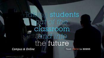 Technology Programs thumbnail