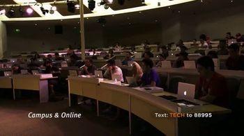 Full Sail University TV Spot, 'Technology Programs' - Thumbnail 4