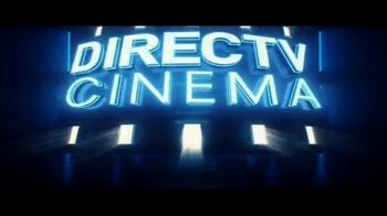 DIRECTV Cinema TV Spot, 'Daughter of the Wolf' - Thumbnail 2