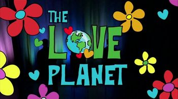 The 51 Percent Project TV Spot, 'The Climate Dating Game' - Thumbnail 1