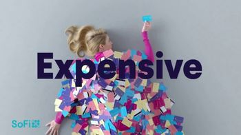 Get Your Money Right: Expensive