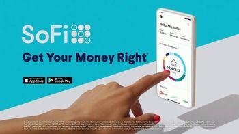 SoFi TV Spot, 'Get Your Money Right: Expensive' - Thumbnail 10