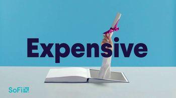 SoFi TV Spot, 'Get Your Money Right: Expensive' - Thumbnail 2