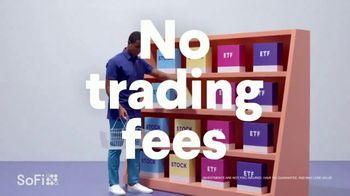 SoFi TV Spot, 'Get Your Money Right: Expensive' - Thumbnail 9