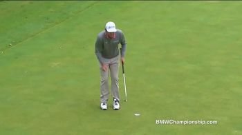 BMW Championship TV Spot, '2019 Exclusive Ticket Packages' - Thumbnail 3