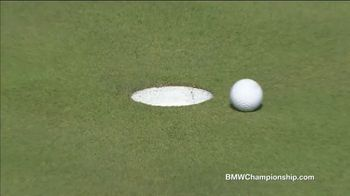 BMW Championship TV Spot, '2019 Exclusive Ticket Packages' - Thumbnail 6