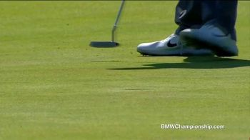 BMW Championship TV Spot, '2019 Exclusive Ticket Packages' - Thumbnail 7