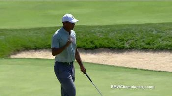 BMW Championship TV Spot, '2019 Exclusive Ticket Packages' - Thumbnail 8