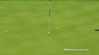 BMW Championship TV Spot, '2019 Exclusive Ticket Packages' - Thumbnail 9