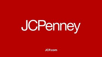 JCPenney Power Penney Days TV Spot, 'Solo tres días' [Spanish] - Thumbnail 7
