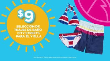 JCPenney Power Penney Days TV Spot, 'Solo tres días' [Spanish] - Thumbnail 5