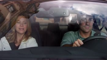 Hyundai 4th of July Sales Event TV Spot, 'Put That High Tech to Good Use' [T2]
