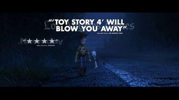 Toy Story 4 - Alternate Trailer 63
