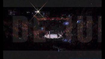 ESPN+ TV Spot, 'UFC Fight Night 154: Moicano vs. Zombie' [Spanish] - Thumbnail 1