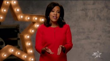 The More You Know TV Spot, 'Poverty' Featuring Sheinelle Jones