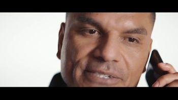 Verizon Unlimited TV Spot, 'Ismael: Apple Music' [Spanish] - Thumbnail 1