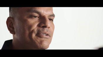 Verizon Unlimited TV Spot, 'Ismael: Apple Music' [Spanish] - Thumbnail 3