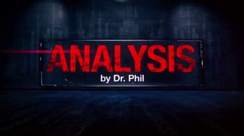 Analysis by Dr. Phil TV Spot, 'Mansion of Secrets: The Mysterious Death of Rebecca Zahau' - Thumbnail 5