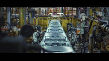 2020 Ford Explorer TV Spot, 'Welcome to the Playoffs' [T2] - Thumbnail 2