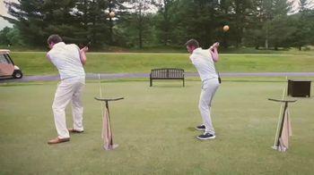 Orange Whip Golf TV Spot, 'Teach the World to Swing' - Thumbnail 6