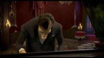 The Addams Family - Alternate Trailer 44