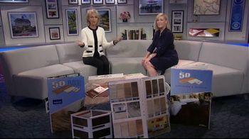 50 Floor TV Spot, 'October Already' - Thumbnail 3