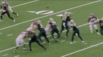 NFL TV Spot, 'This Is Toe Tippin' - Thumbnail 3