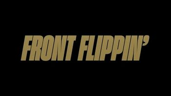 NFL TV Spot, 'This Is Toe Tippin' - Thumbnail 6